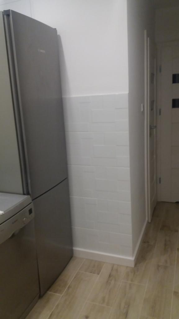 Remont Mieszkania M4 Legionowo