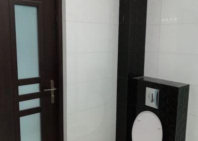 Glazurnik płytkarz Legionowo Jabłonna Nieporęt Serock Wieliszew remonty domów i mieszkań 7